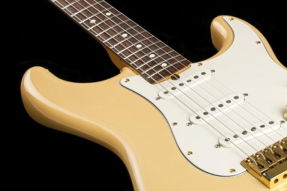 Fender The Strat (#398)