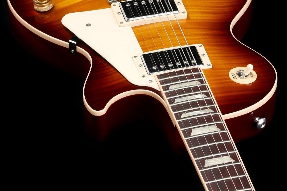 Gibson Les Paul Traditional T (MC-IX)